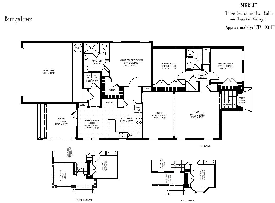 Solivita floor solivita floor plans solivita for 100 floors floor 55